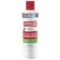 Nature's Miracle Dog Stain & Odor Remover Уничтожитель