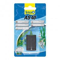 Tetra AS 40 Воздушный распылитель для компрессора