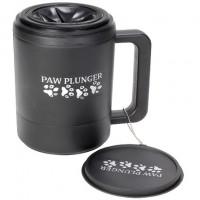 Paw Plunger Лапомойка большая для собак
