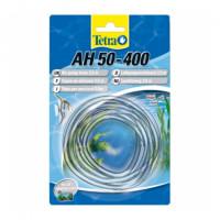 Tetra AH 50 400 Шланг для компрессора,
