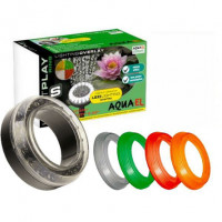 Aqua El Light Play Ring S Набор
