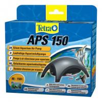 Tetra APS 150 Компрессор для аквариума