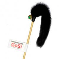 GoSi Игрушка для кошек Лапка норки
