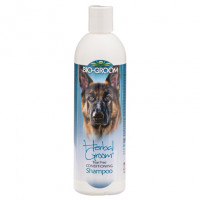 Bio Groom Herbal Groom Shampoo Шампунь
