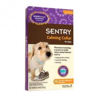Sentry Calming Collar Ошейник для собак успокаивающий