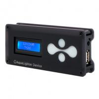 Collar AquaLighter Device Контроллер управления светом и температурой