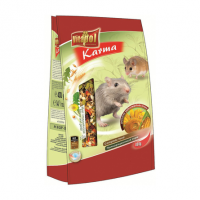 Vitapol Корм для мышей и песчанок,