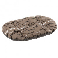 Ferplaast Relax Подушка мягкая для собак