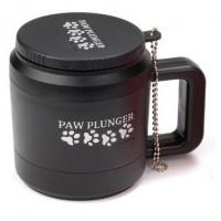 Paw Plunger Лапомойка малая для собак