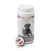 Polidex Glucogextron plus Кормовая добавка для собак