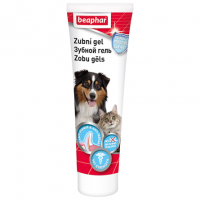 Beaphar Tooth Gel Гель для собак
