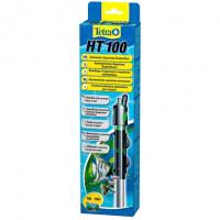 Tetra HT 100 Регулируемый нагреватель для аквариума