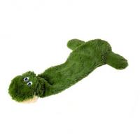 Karlie Shake Design Лягушка игрушка со звуком