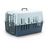 Savic Pet Carrier 4 Пластиковая переноска