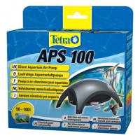 Tetra APS 100 Компрессор для аквариума