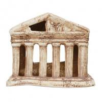 Парфенон (храм) 40