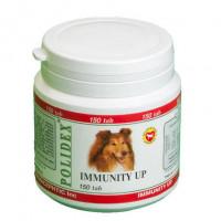 Polidex Immunity Up Кормовая добавка для собак