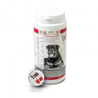 Polidex Recovit Кормовая добавка для собак после