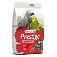 Versele Laga Prestige Parrots Корм для крупных