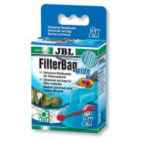 JBL FilterBag wide Мешок для грубых фильтрующих материалов