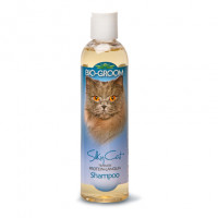 Bio Groom Silky Cat Shampoo Шампунь