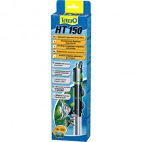 Tetra HT 150 Регулируемый нагреватель для аквариума