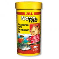JBL NovoTab Корм для всех видов аквариумных