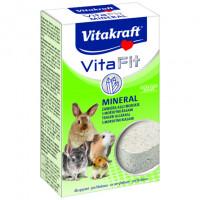 Vitakraft Vita Fit Mineral Минеральный камень для грызунов