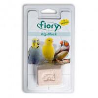 Fiory Био камень для птиц, 55 гр