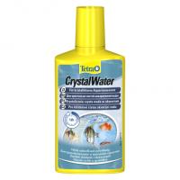 Tetra CrystalWater Кондиционер для очистки воды
