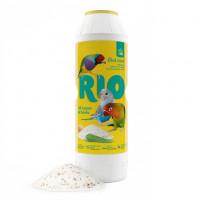 Rio Гигиенический песок для птиц (с экстрактом