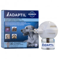 Adaptil Феромоны для собак, флакон 48