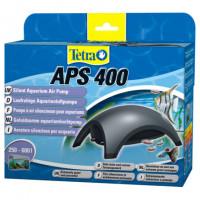 Tetra APS 400 Компрессор двухканальный для аквариума