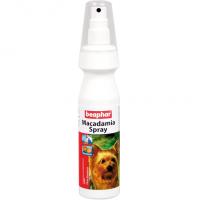 Beaphar Macadamia Spray Спрей кондиционер для собак