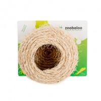 Zoobaloo Дом шар для птиц