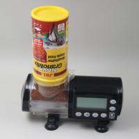 JBL AutoFood BLACK Автоматическая кормушка для аквариумных