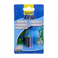 Tetra AS 30 Воздушный распылитель для компрессора