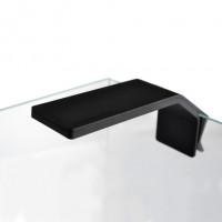 CoLLaR AquaLighter Nano Светодиодный светильник для пресноводных