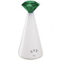 Ferplast Phantom Лазерная игрушка для кошек