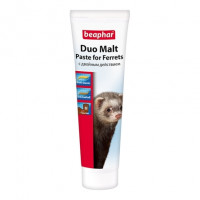 Beaphar Multi Vitamin/Malt Paste for Ferrets Лакомство