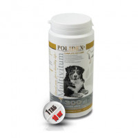 Polidex Multivitum plus Кормовая добавка для собак