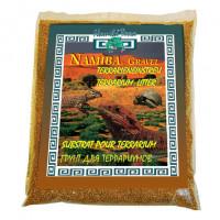 Namiba Terra Грунт для террариумов