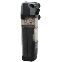 AquaEL UNIFILTER 1000 Внутренний фильтр для аквариумов