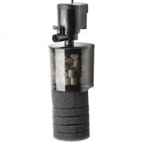 AquaEL TurboFilter 1000 Внутренний фильтр для аквариумов