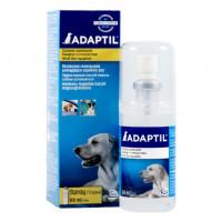 ADAPTIL модулятор поведения для собак на феромоне