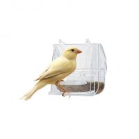Ferplast Кормушка для мелких и средних птиц