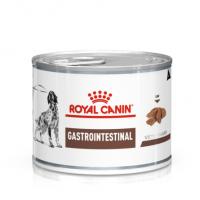 Royal Canin Gastro Intestinal Влажный лечебный корм