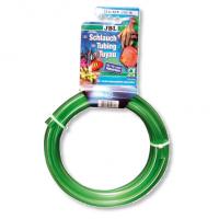 JBL Aquarium tubing GREEN 12/16 Шланг для аквариумной