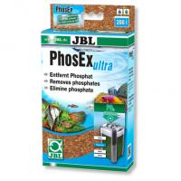 JBL PhosEx ultra Фильтрующий материал для устранения