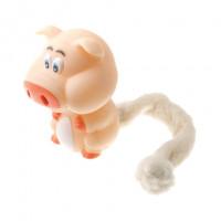 PetLine Игрушка с плюшевым хвостом